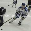 WHockey v Trinity 1-16-16-0290