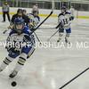 WHockey v Trinity 1-16-16-0234