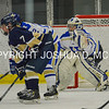 WHockey v Trinity 1-16-16-0064
