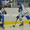 WHockey v Trinity 1-16-16-0005