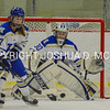 WHockey v Trinity 1-16-16-0032