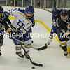 WHockey v Trinity 1-16-16-0463