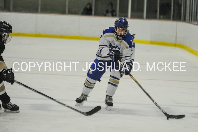 WHockey v Trinity 1-16-16-0415