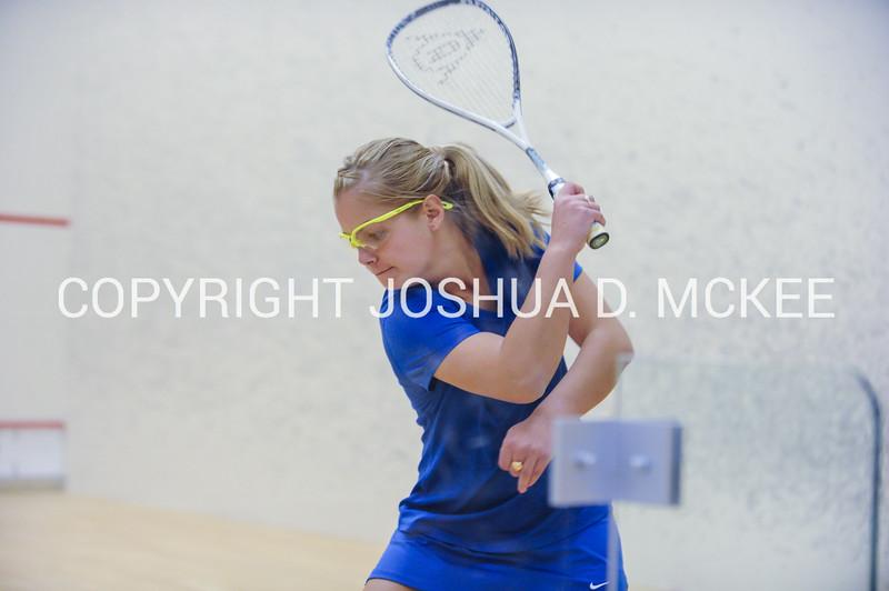 W Squash v Colgate 12-6-15-89