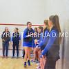 W Squash v Colgate 12-6-15-8