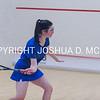 W Squash v Colgate 12-6-15-140