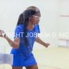 W Squash v Colgate 12-6-15-17