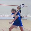 W Squash v Colgate 12-6-15-51