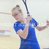 W Squash v Colgate 12-6-15-99