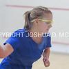 W Squash v Colgate 12-6-15-110