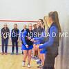 W Squash v Colgate 12-6-15-7
