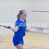W Squash v Colgate 12-6-15-46