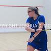 W Squash v Colgate 12-6-15-53