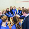 W Squash v Colgate 12-6-15-157