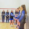 W Squash v Colgate 12-6-15-5