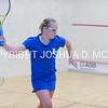W Squash v Colgate 12-6-15-45