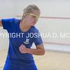 W Squash v Colgate 12-6-15-108
