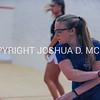 W Squash v Colgate 12-6-15-31