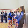 W Squash v Colgate 12-6-15-12