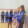 W Squash v Colgate 12-6-15-11