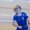 W Squash v Colgate 12-6-15-37