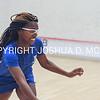 W Squash v Colgate 12-6-15-62