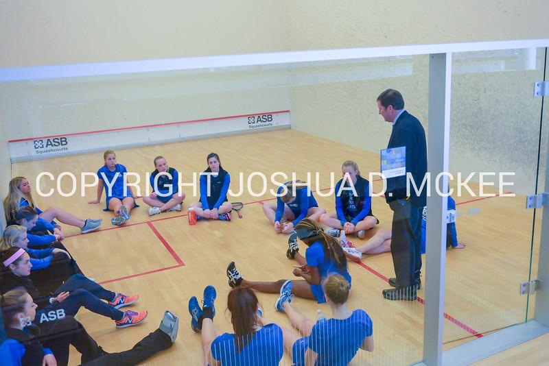 W Squash v Colgate 12-6-15-155