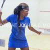 W Squash v Colgate 12-6-15-16