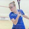 W Squash v Colgate 12-6-15-103
