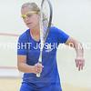 W Squash v Colgate 12-6-15-84