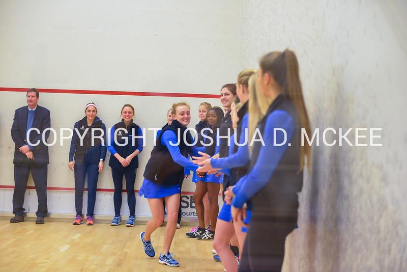 W Squash v Colgate 12-6-15-10