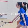 W Squash v Colgate 12-6-15-119