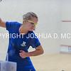 W Squash v Colgate 12-6-15-106