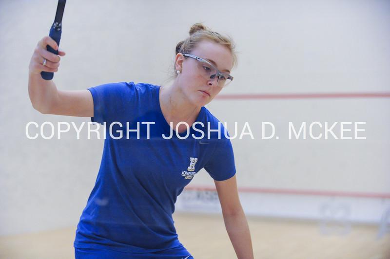 W Squash v Colgate 12-6-15-71