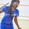 W Squash v Colgate 12-6-15-19