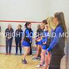 W Squash v Colgate 12-6-15-6