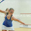 W Squash v William Smith 2-3-16-0107