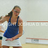 W Squash v William Smith 2-3-16-0105