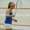 W Squash v William Smith 2-3-16-0091