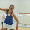 W Squash v William Smith 2-3-16-0106
