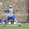 MLAX v Tufts SR DAY 4-9-16-1316