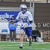 MLAX v Tufts SR DAY 4-9-16-1358