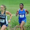 Hamilton College Cross Country Short Course Meet--Saturday September 10th, 2016 at Noon.