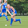 Hamilton College Field Hockey v Connecticut College at Goodfriend Field on September 24th, 2016 at 12:00pm