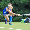 Hamilton College Field Hockey v Trinity at Goodfriend Field on September 17th, 2016 at 11:00am