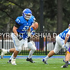 10/29/16 2:14:16 PM Hamilton College  Football v Williams College at Steuben Field, Hamilton College, Clinton, NY<br /> <br /> Photo by Josh McKee