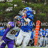 10/29/16 2:29:02 PM Hamilton College  Football v Williams College at Steuben Field, Hamilton College, Clinton, NY<br /> <br /> Photo by Josh McKee