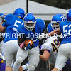 10/29/16 2:12:51 PM Hamilton College  Football v Williams College at Steuben Field, Hamilton College, Clinton, NY<br /> <br /> Photo by Josh McKee