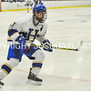 1/27/17 7:09:23 PM Hamilton College Men's Hockey v Trinity College at Russell Sage Rink, Hamilton College, Clinton, NY<br /> <br /> Final score: Hamilton 2  Trinity 2<br /> <br /> Photo by Josh McKee