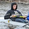 4/12/17 5:03:49 PM Hamilton College Rowing Practice, at Erie Canal, Rome, NY<br /> <br /> Photo by Josh McKee